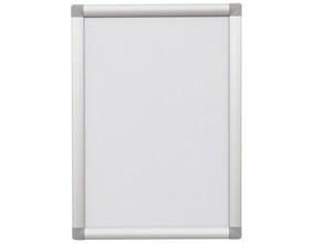 PYXIS CLIC-CLAC - vitrine d'affichage pour Intérieur